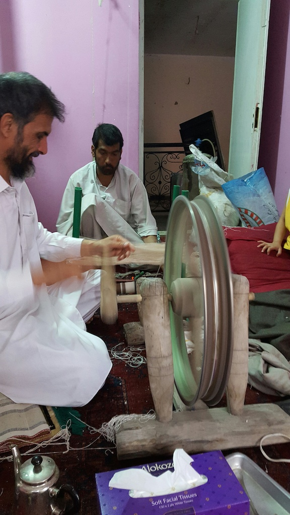 Hasina weaving 2.jpg