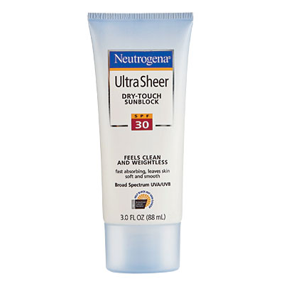 coppertone-sport-spf30-sunscreen-tp_6929168618706650334f.jpg