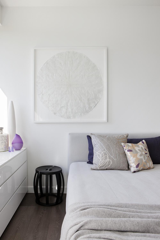 402 Master Bedroom 1.jpg
