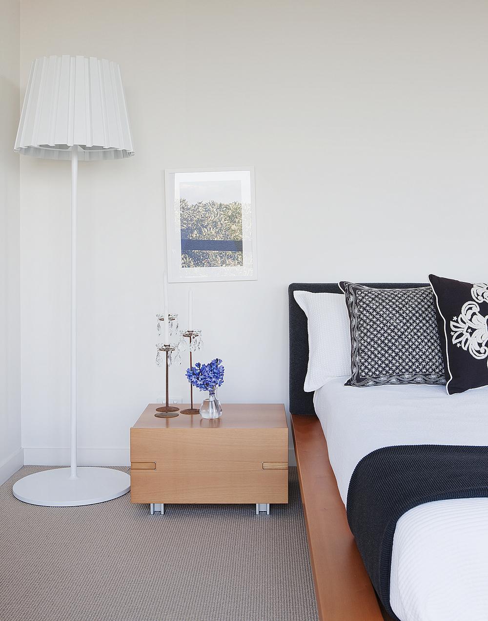 603 Master Bedroom 1.jpg