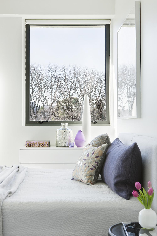 402 Master Bedroom 3.jpg