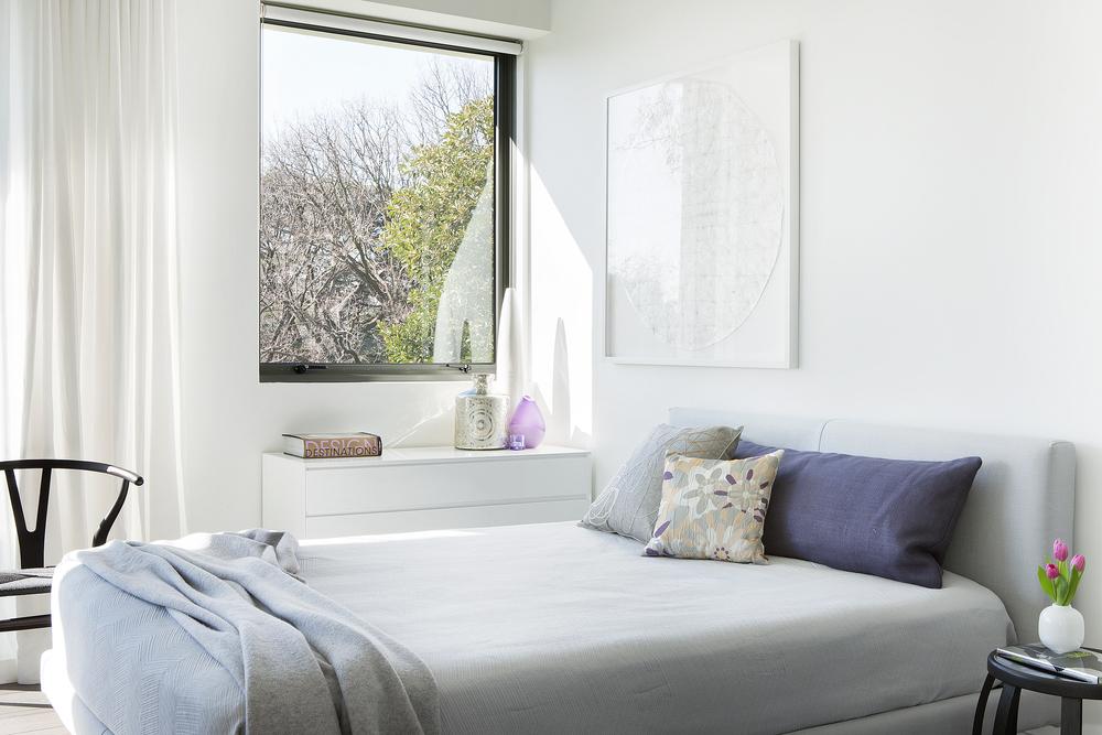 402 Master Bedroom 2.jpg