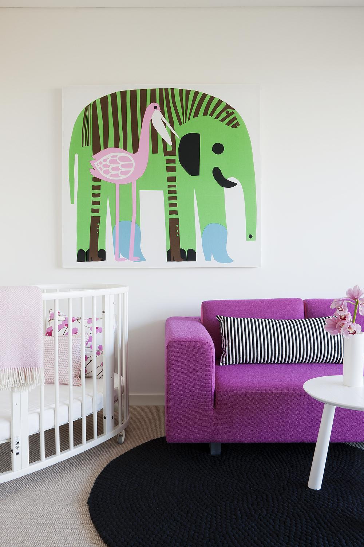 603 Nursery.jpg