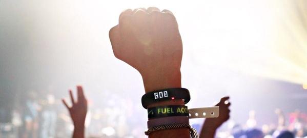 Nike-ConcertFuelCheck.jpg