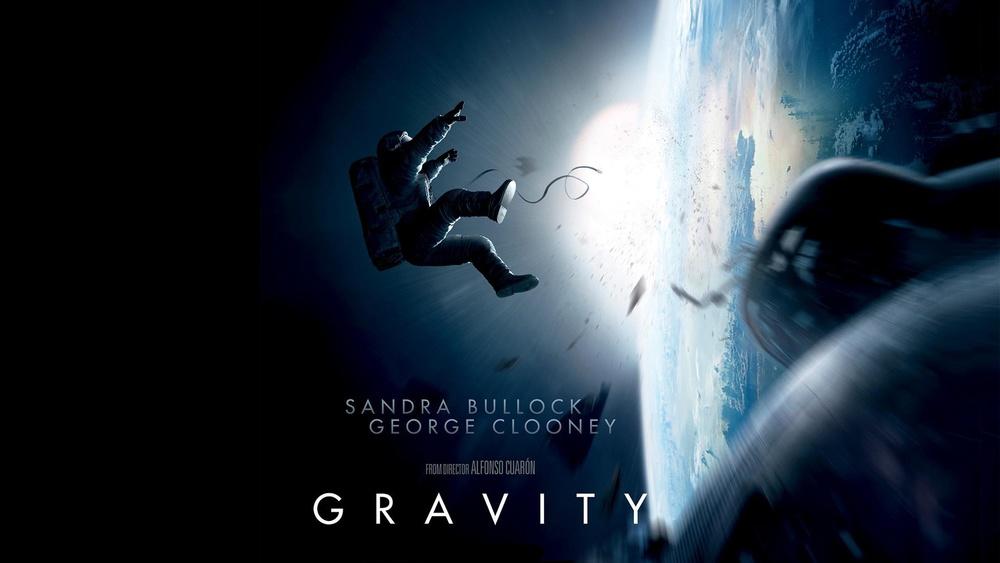 gravity_2013_movie-1920x1080.jpg