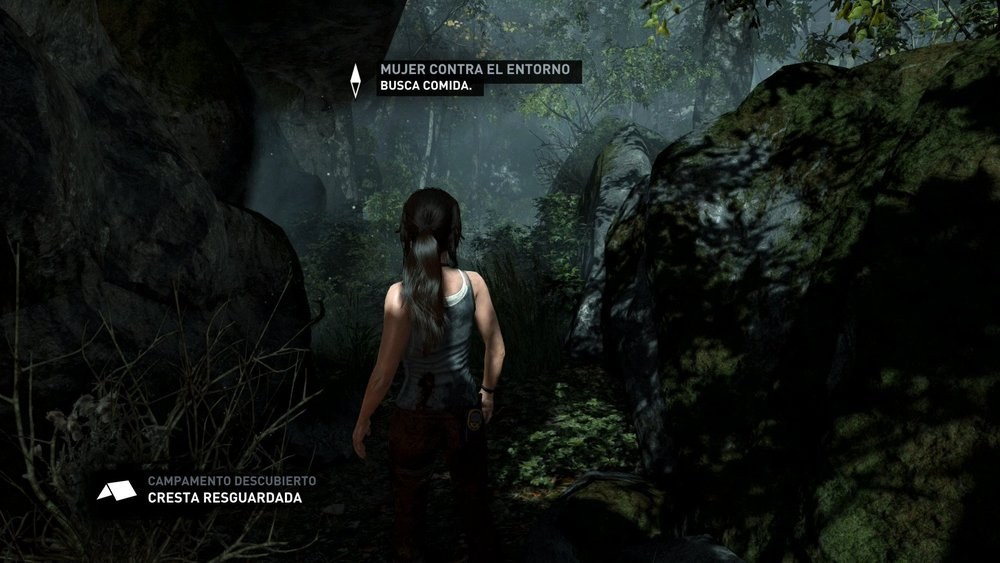 tomb_raider_definitive_edition-2451688.jpg