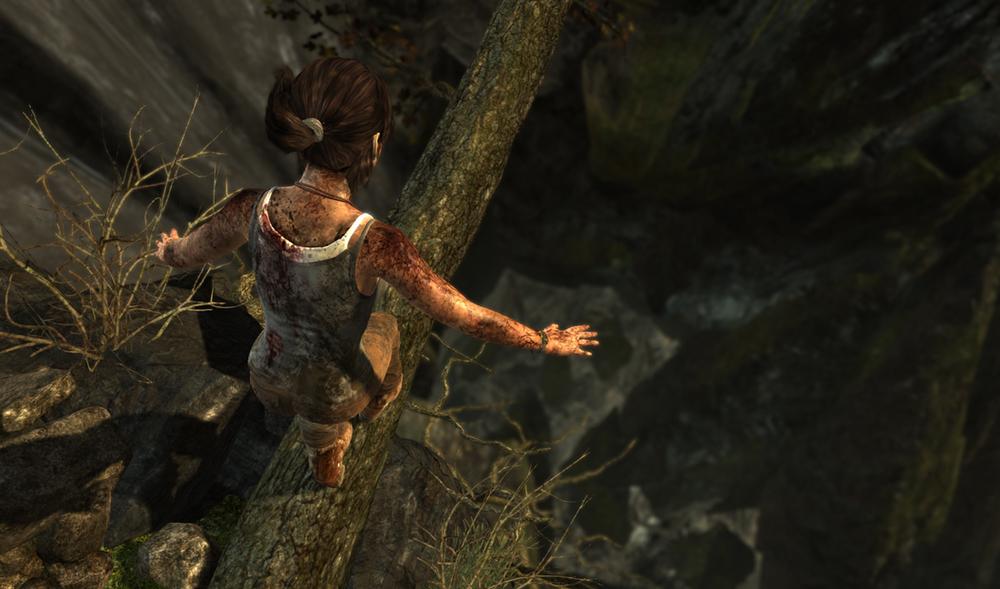 Tomb-Raider-5.jpg