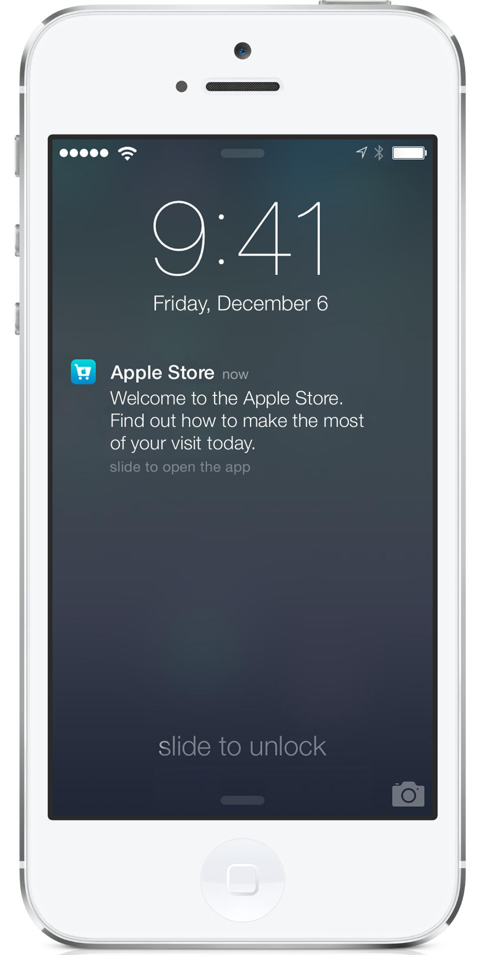 iBeacons-Apple-Store-app-iPhone-screenshot-004.jpg