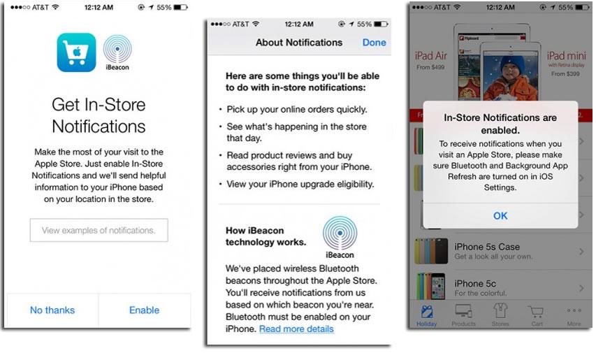 iBeacons_Apple_Store_App.jpg