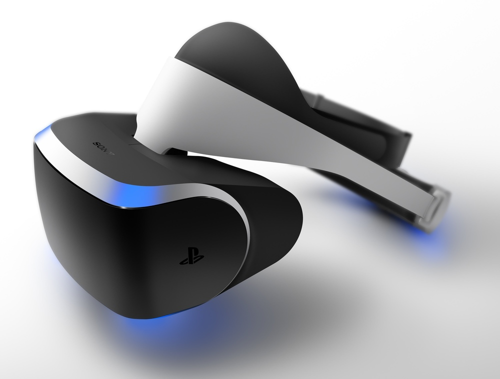 Sony-Project-Morpheus-image-001.jpg