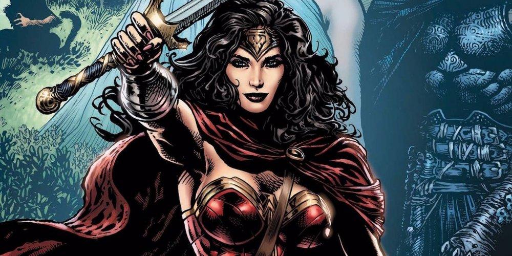 the-writer-behind-the-new-wonder-woman-comics-says-the-superhero-is-gay.jpg