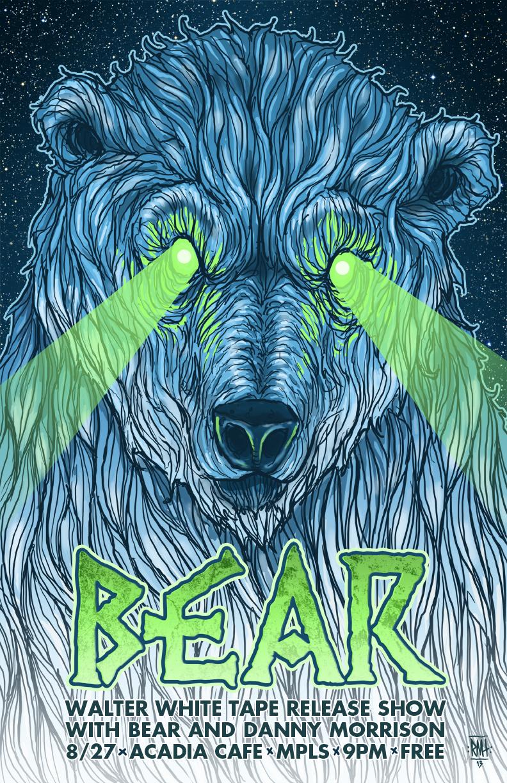 PolarBear_LazerBeams_WEB.jpg