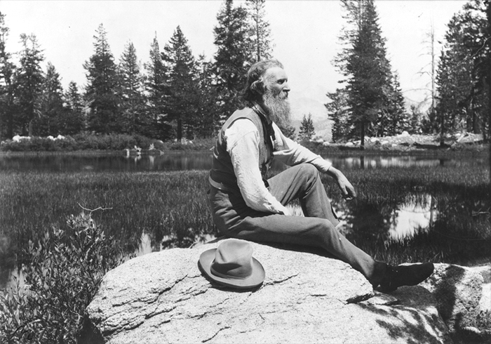 adventure-journal-john-muir.jpg