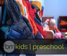 Website_Ministry_Tile_Sub_Image_fbmkids_preschool.png