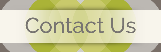 Header_Contact_Us.png
