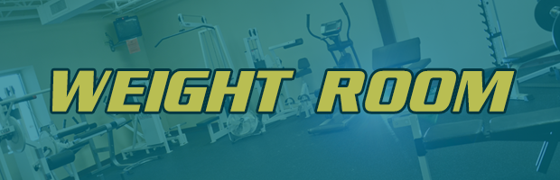 Website_Ministry_Header_Weight_Room.png