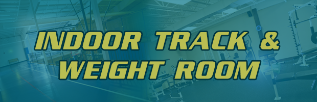 Website_Ministry_Header_Track_Weight_Room.png