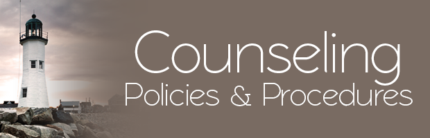 Website_Ministry_Header_Counseling_Policies.png