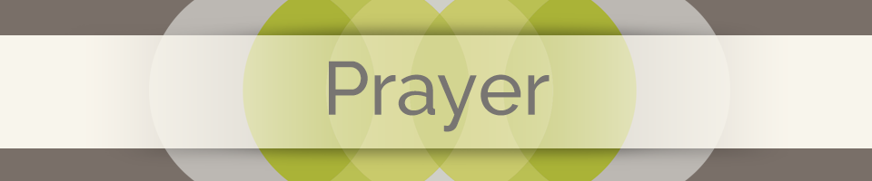 Header_Prayer.png