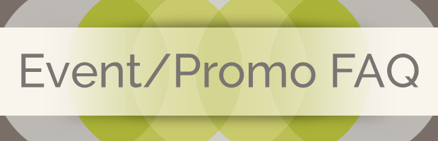 Header_Event_Promo_FAQ.png