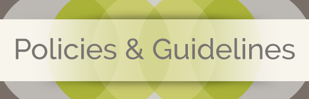 Header_Wedding_Policies_Guidelines.png