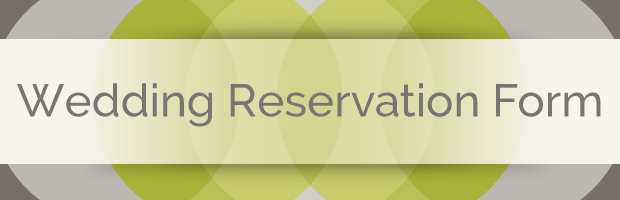 Header_Wedding_Reservation.png