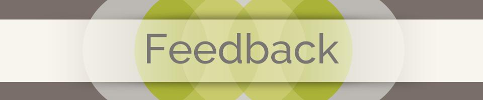 Header_Feedback.png