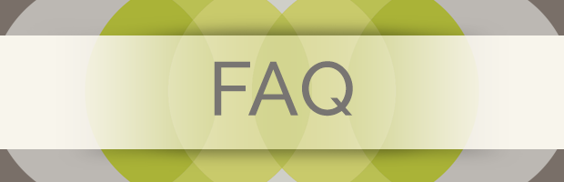 Misc_Header_FAQ.png