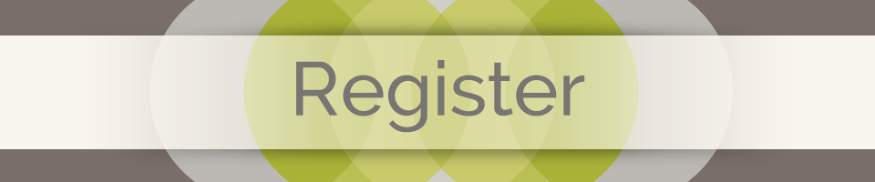 Header_Register.png