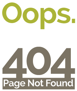 Image_404_Page_Not_Found.png