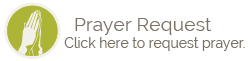 Button_Prayer.png