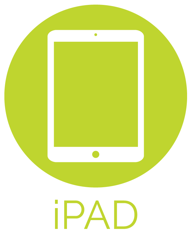 Icon_iPad_Tablet-01.png