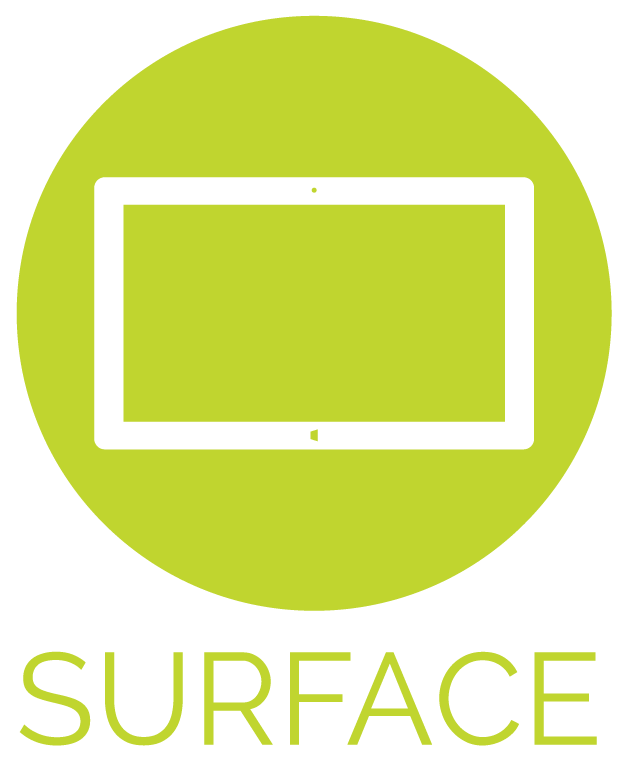 Icon_Surface_Tablet.png
