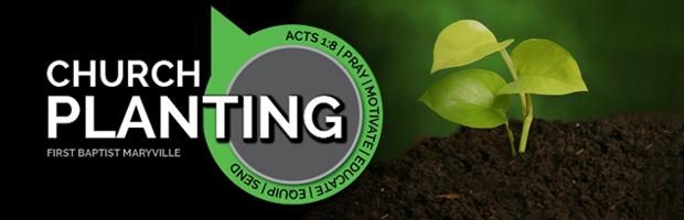 Min_Head_Missions_Church_Planting.png