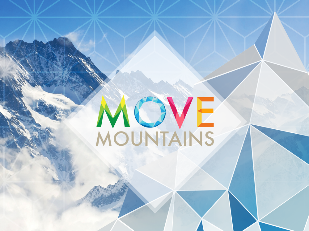 Wallpaper_Desktop_Standard_Move_Mountains.png