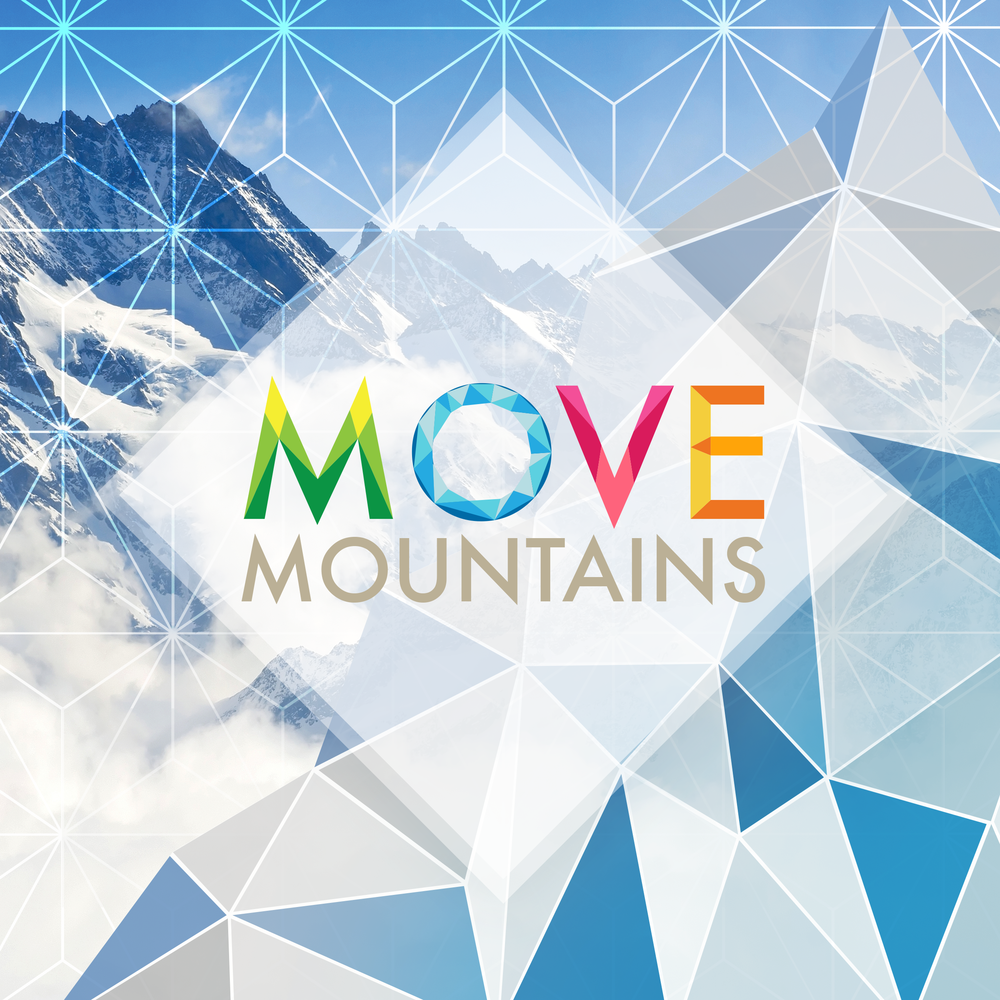 Wallpaper_iPad_Move_Mountains.png