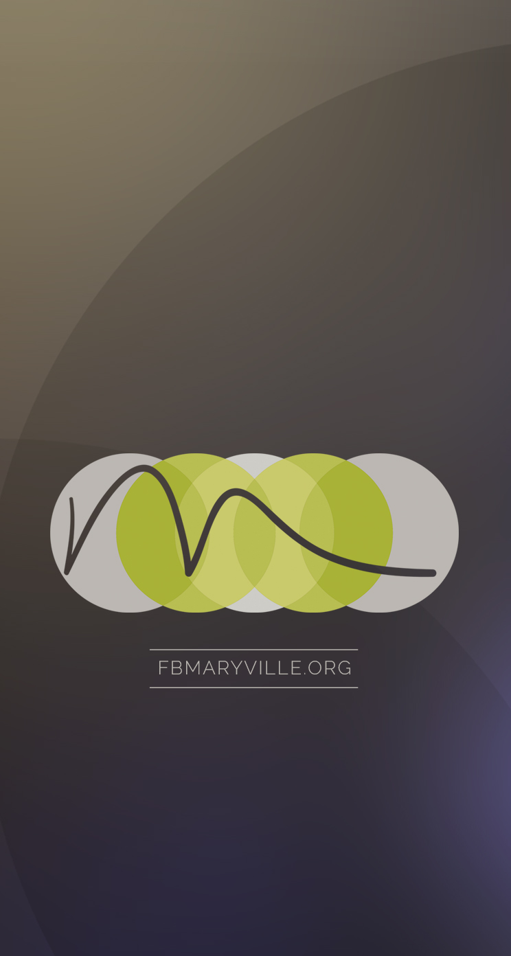 Wallpaper_iPhone_FBMaryville.jpg