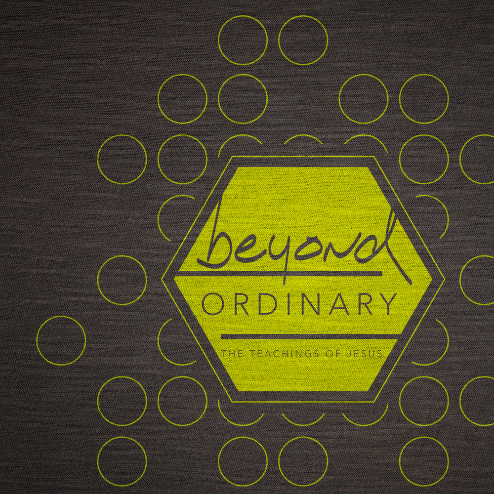 Wallpaper_iPad_Beyond_Ordinary.jpg
