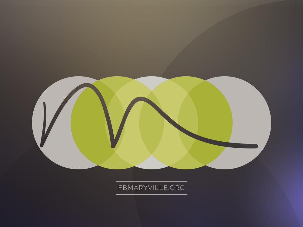Wallpaper_Desktop_Standard_FBMaryville.jpg