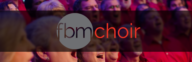 Website_Ministry_Header_Choir.png