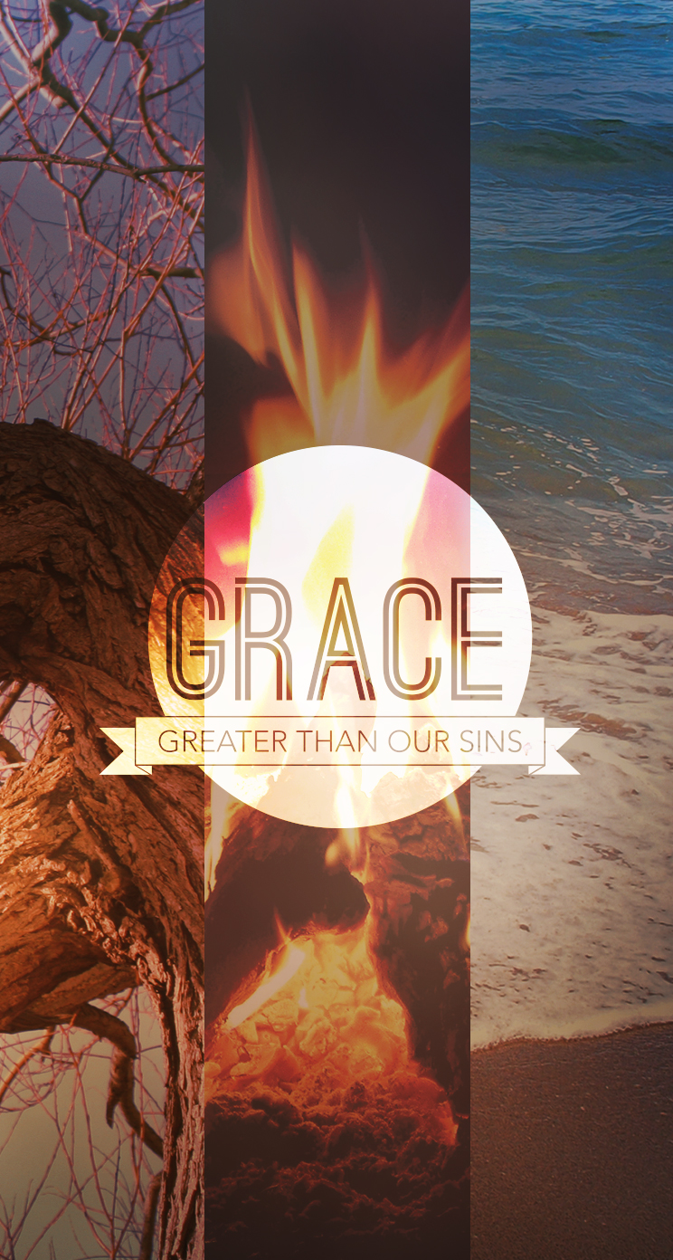 Wallpaper_iPhone_Grace.jpg