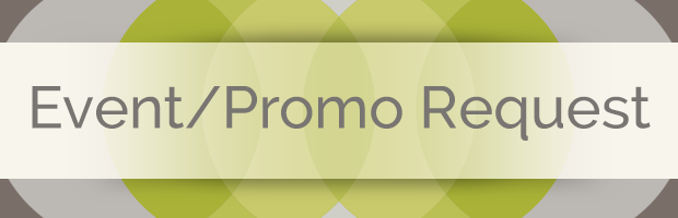 Header_Event_Promo_Request.png