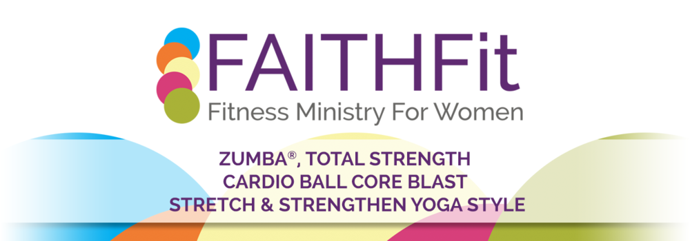 Slider_FAITHFit_Holiday_2013.png
