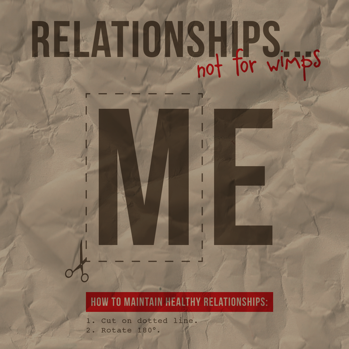 Wallpaper_iPhone_Relationships.png