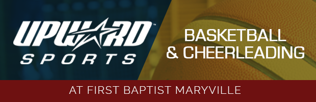 Website_Ministry_Header_Upward_Basketball.png