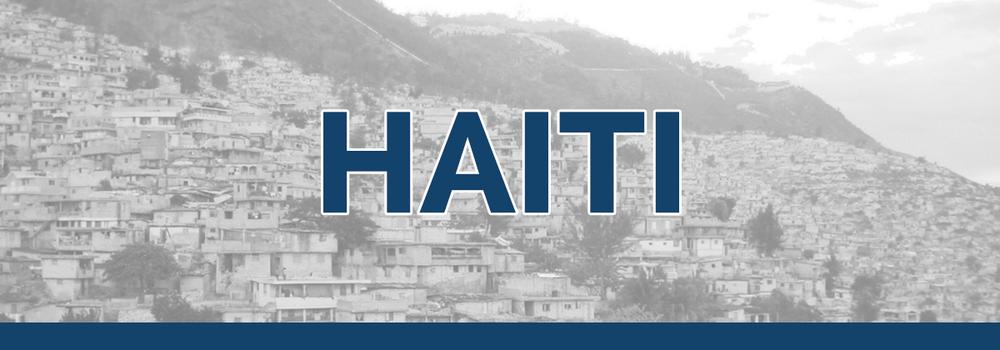Slider_Haiti.png