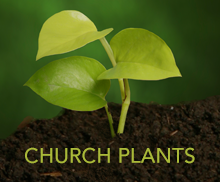 Tile_Sub_Image_Church_Plants.png