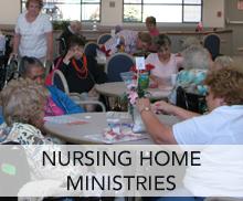 Tile_Sub_Image_Nursing_Home_Ministries.png
