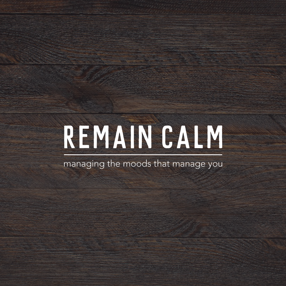 Wallpaper_iPad_Remain_Calm.png