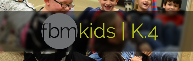 Website_Ministry_Header_fbmkids_K4.png